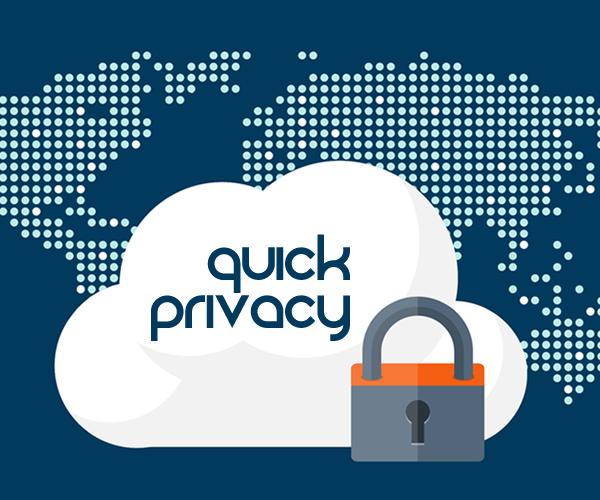 progetti-antlia-gdpr-quickprivacy