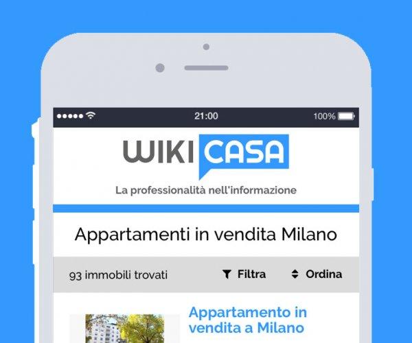 progetti-wikicasa