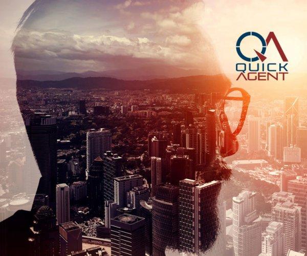 progetti-quickagent-piattaforma