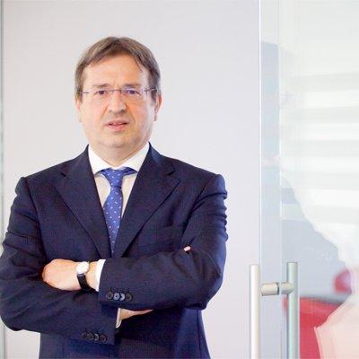Renato-Erba-amministratore-antlia